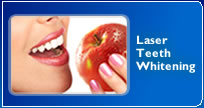Smartbleach Teeth Whitening Dental Laser For Bleaching and Soft Tissue Surgery